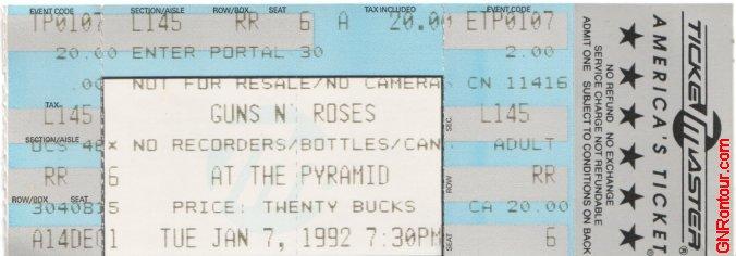 19920107ticket.jpg